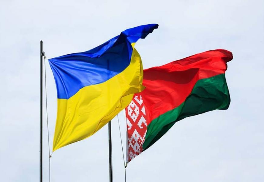 Александр Лукашенко посетит II Форум регионов Беларуси и Украины