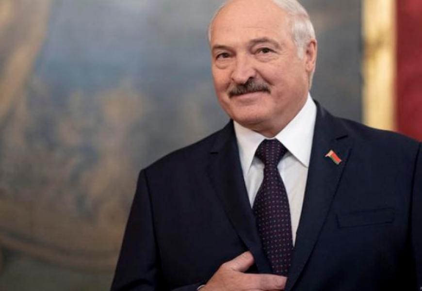 Лукашенко дал отпор России: и не надо тут на нас показывать пальцем
